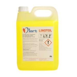 linotol